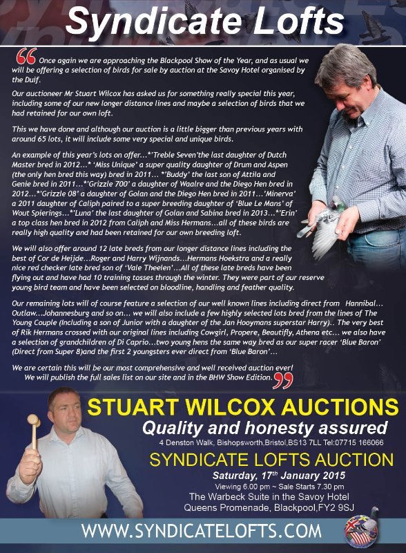 Blackpool auction 2015 page1