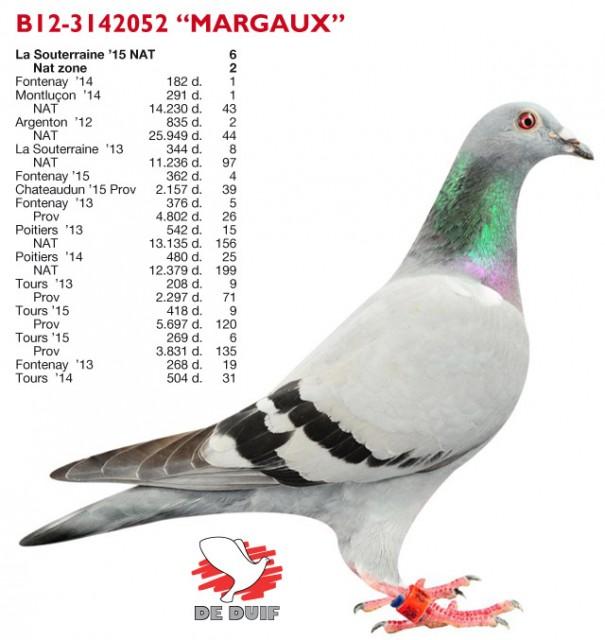 Sioen-Luc-Hilde_B12-3142052-MARGAUX